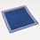 Flagscape Vineyard Vines® Silk Scarf
