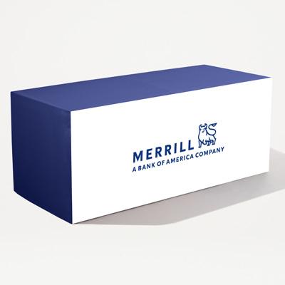 Merrill Tablecloth