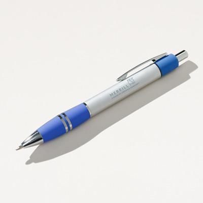 Merrill Ballpoint Pen