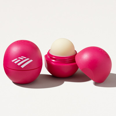 Flagscape EOS Lip Balm