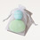 Flagscape EOS Gift Set