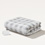 Sherpa Micro Mink Blanket