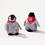 Bull Douglas® Cuddles the Penguin Chick