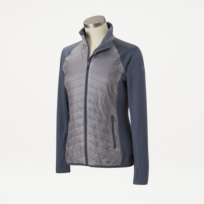 Flagscape Marmot® Ladies' Variant Jacket