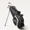 Flagscape TaylorMade® Golf Bag