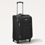 Flagscape Samsonite® Spinner Carry-On and Luggage Tag
