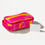 Clava® Wellie Dopp Kit