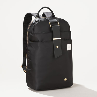 Flagscape Ladies Wenger Laptop Backpack