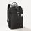 Bull Ladies Wenger Laptop Backpack