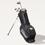 Flagscape Titleist® Golf Bag