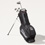 Bull Titleist® Golf Bag