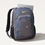 Flagscape Nike® Laptop Backpack