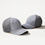 Bull Nike® Performance Hat