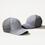 PBIG Nike® Performance Hat