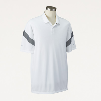 Flagscape Men's Nike® Command Polo