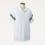 Flagscape Men's Nike® Command Polo