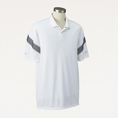 Bull Men's Nike® Command Polo