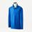 Flagscape Men's  Nike® Half Zip Wind Shirt