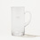 Flagscape Crystal Pitcher