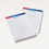Enterprise 5 x7 Notepad - 5 Pack