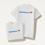 Enterprise Short-Sleeve Signature Shirt