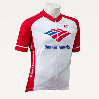 Enterprise Giordana® Bike Jersey