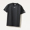 Flagscape Under Armour® Performance T-Shirt