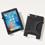 Flagscape iPad Case