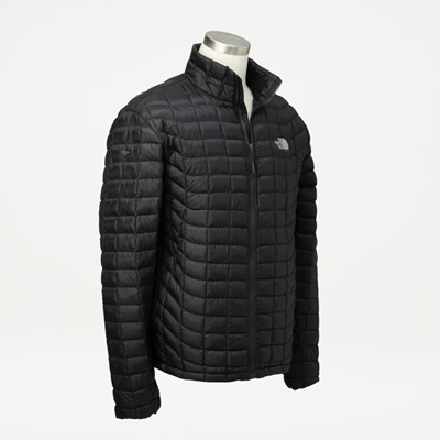 Flagscape Men's The North Face® Thermoball™ Jacket