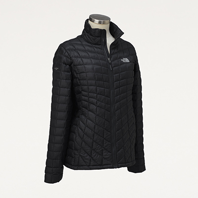 Flagscape Ladies' The North Face® Thermoball™ Jacket