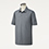 Flagscape Nike® Men's Emboss Triblade Polo