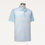 Flagscape Puma Men's GT Crossfade Polo