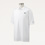 Flagscape Nike® Men's Pebble Texture Polo