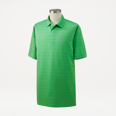 Bull Callaway® Men's Ventilated Polo