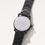 Flagscape Fossil® Men's Stainless Watch