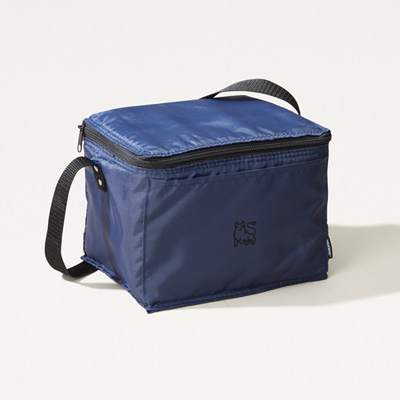 Bull Lunch Tote