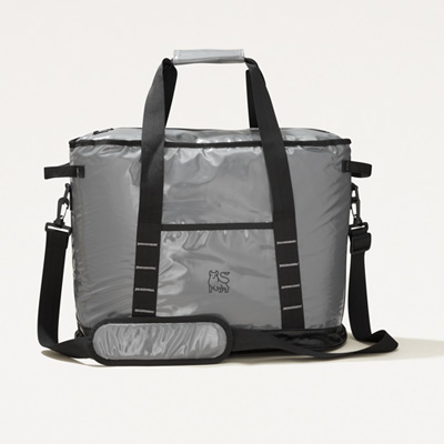 Bull Heavy-Duty Cooler Bag