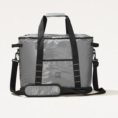 Bull Heavy-Duty Cooler Bag