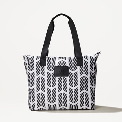 Bull Amy Tote