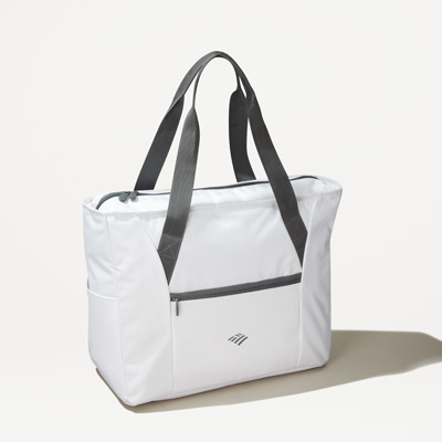 Flagscape  Mary Computer Tote