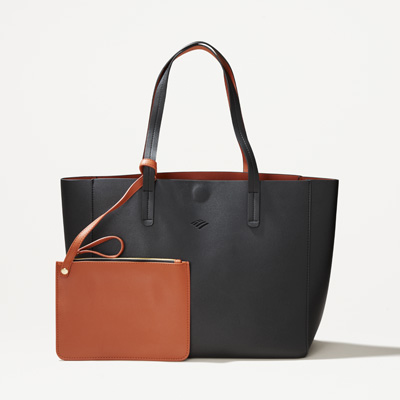 Flagscape Pam Tote