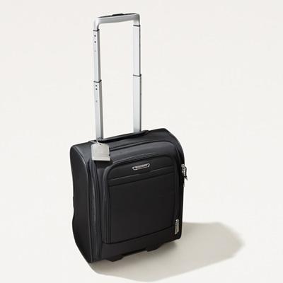 Bull Samsonite® Underseat Suitcase