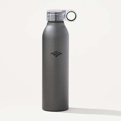 Flagscape 22-Ounce Toby Sport Bottle