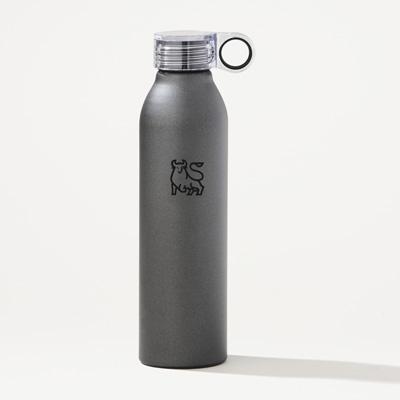 Bull 22-Ounce Toby Sport Bottle