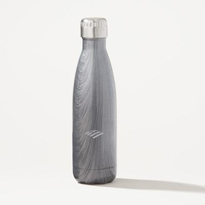 Flagscape 17-Ounce Meghan Bottle