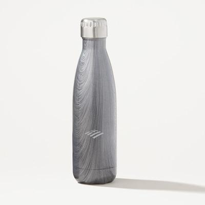 Flagscape 17-Ounce Meghan Bottle