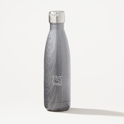 Bull 17-Ounce Meghan Bottle