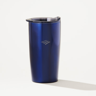 Flagscape 20-Ounce Joe Insulated Tumbler