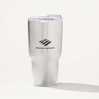 Bank of America 30-Ounce Big Cup of Joel 4.0