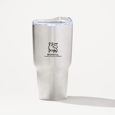 Merrill 30-Ounce Big Cup of Joel 4.0